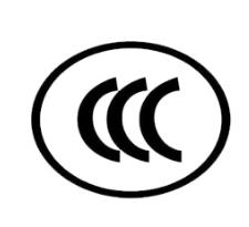 防爆配电转换CCC认证